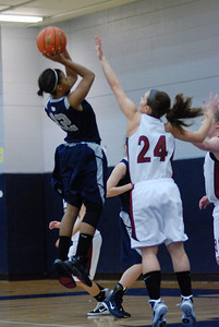 Winter Classic Oswego East Varsity Girls Vs Plainfield No 023