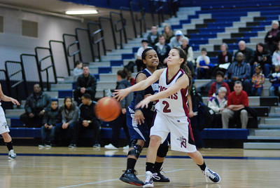 Winter Classic Oswego East Varsity Girls Vs Plainfield No 024