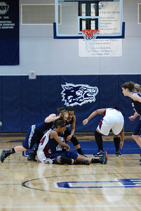 Winter Classic Oswego East Varsity Girls Vs Plainfield No 050