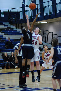 Winter Classic Oswego East Varsity Girls Vs Plainfield No 010