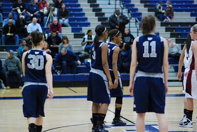 Winter Classic Oswego East Varsity Girls Vs Plainfield No 009