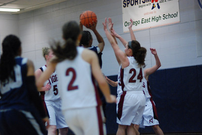 Winter Classic Oswego East Varsity Girls Vs Plainfield No 030