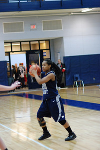 Winter Classic Oswego East Varsity Girls Vs Plainfield No 051
