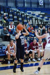 Winter Classic Oswego East Varsity Girls Vs Plainfield No 046