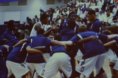 Basketball award banquet 2012 022