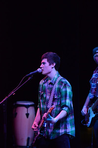Battle of the Bands 2012 029