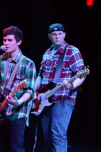Battle of the Bands 2012 024