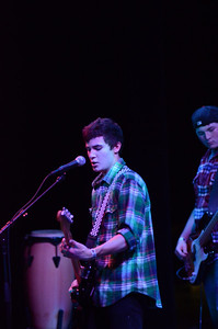 Battle of the Bands 2012 028