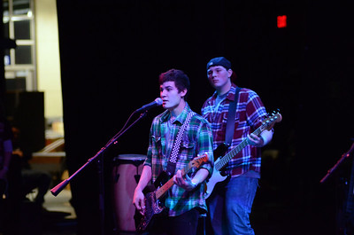 Battle of the Bands 2012 027