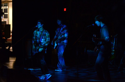 Battle of the Bands 2012 032
