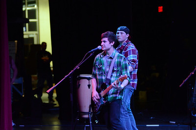 Battle of the Bands 2012 021