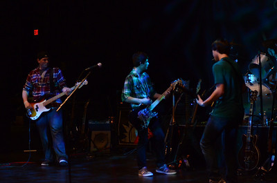 Battle of the Bands 2012 034