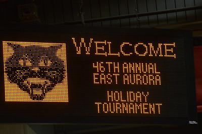 East Aurora Tournament  OE Vs Peoria Central 044