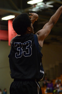 East Aurora Tournament  OE Vs Peoria Central 033