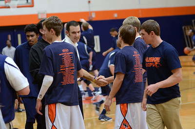 Hoops for healing OE Vs Naperville No 2011 002