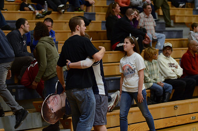 Hoops for healing OE Vs Naperville No 2011 050