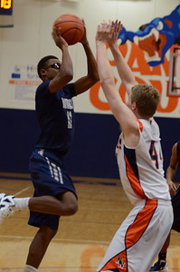 Hoops for healing OE Vs Naperville No 2011 043