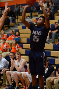 Hoops for healing OE Vs Naperville No 2011 064