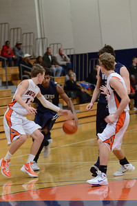 Hoops for healing OE Vs Naperville No 2011 014