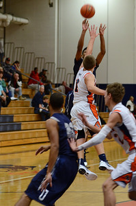Hoops for healing OE Vs Naperville No 2011 072
