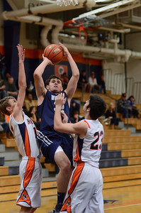 Hoops for healing OE Vs Naperville No 2011 021