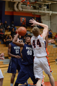 Hoops for healing OE Vs Naperville No 2011 026