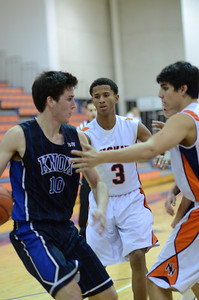 Knox Vs  Naperville No  2011 075