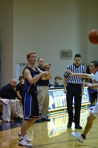 Knox Vs  Naperville No  2011 013
