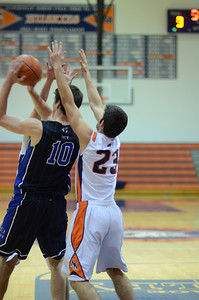 Knox Vs  Naperville No  2011 012