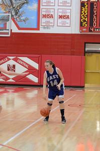 OE  girls basketball Vs Naperville Central 037