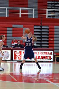 OE  girls basketball Vs Naperville Central 003