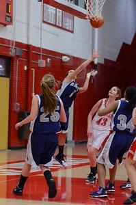 OE  girls basketball Vs Naperville Central 004