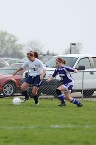 JV soccer 2012 058