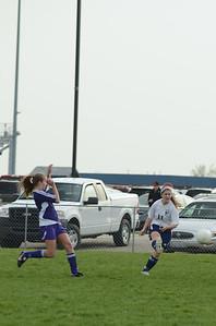 JV soccer 2012 034
