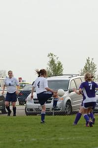 JV soccer 2012 042