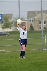 JV soccer 2012 072