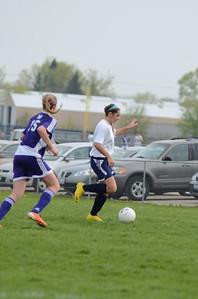 JV soccer 2012 069