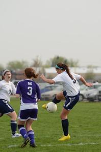 JV soccer 2012 088