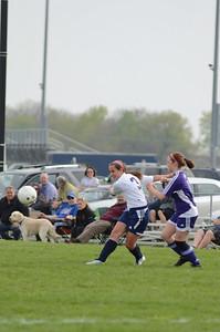 JV soccer 2012 065