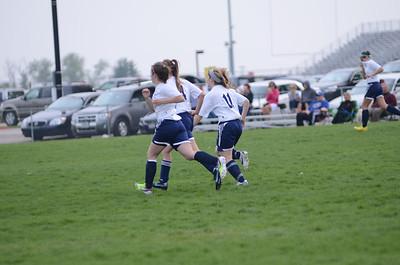 JV soccer 2012 027