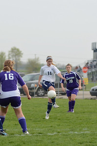 JV soccer 2012 067