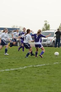 JV soccer 2012 040