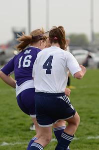 JV soccer 2012 098