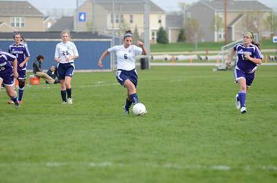 JV soccer 2012 084