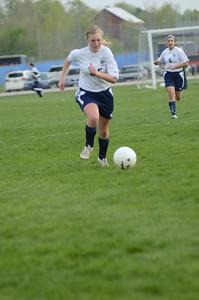 JV soccer 2012 030