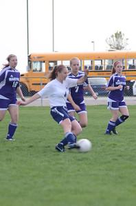 JV soccer 2012 024