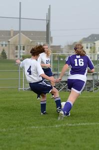 JV soccer 2012 074