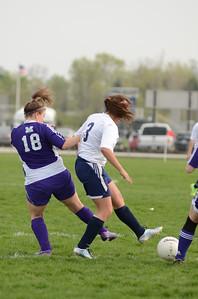 JV soccer 2012 094