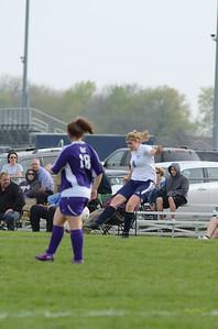 JV soccer 2012 053