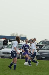 JV soccer 2012 033